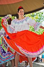 Spanish Market 2012  Santa Fe NM  photos
