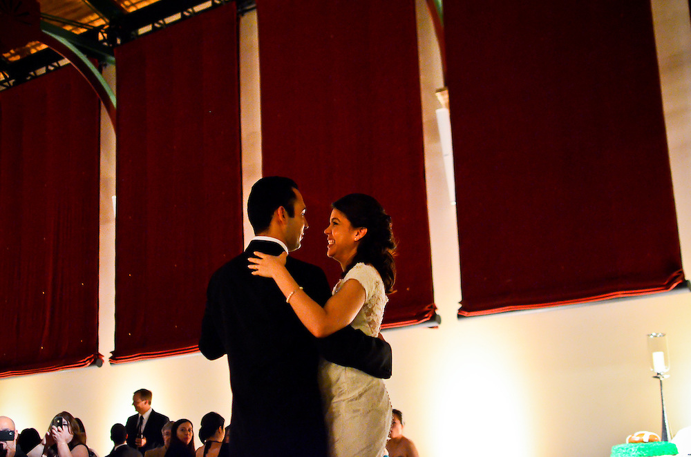 10/9/11 7:37:16 PM -- Zarines Negron and Abelardo Mendez III wedding Sunday, October 9, 2011. Photo©Mark Sobhani Photography