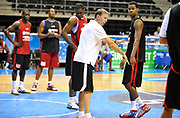 DESCRIZIONE : Equipe de France Homme Euro Lituanie France Entrainement<br /> GIOCATORE : Collet Vincent<br /> SQUADRA : France Homme <br /> EVENTO : Euro Lituanie 2011<br /> GARA : <br /> DATA : 30/08/2011<br /> CATEGORIA : Basketball France Homme<br /> SPORT : Basketball<br /> AUTORE : JF Molliere FFBB<br /> Galleria : France Basket 2010-2011 Reportage<br /> Fotonotizia : Equipe de France Homme Euro Lituanie France a Siauliai Entrainement<br /> Predefinita :