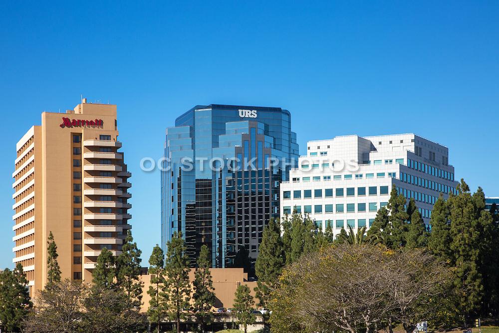 San Diego Marriott Hotel La Jolla
