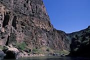 Owyhee River, Owyhee River Canyon, River, Oregon