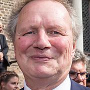 NLD/Den Haag/20180918 - Prinsjesdag 2018, Bram van Odijk