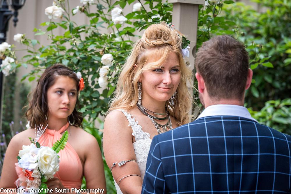 Wedding of Stephanie Price & Ryan Atkins at Appin House, Appin, NSW, Australia 07-11-2015