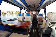 Joyce Bus