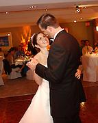 Meredith and Bryant's wedding.  Le Merigot Hotel, Santa Monica, Southern California wedding.  Beautiful, professional -- classy and elegant -- yet affordable wedding photography.