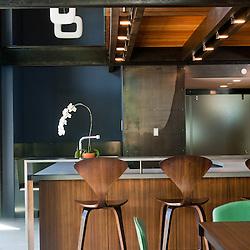 Architecture+Design
