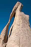 The Needle, Needles Highway, Custer State Park, South Dakota, USA