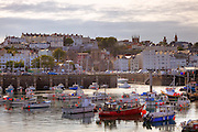 St Peter Port, Guernsey, United Kingdom