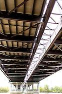 Hwy 364 Bridge