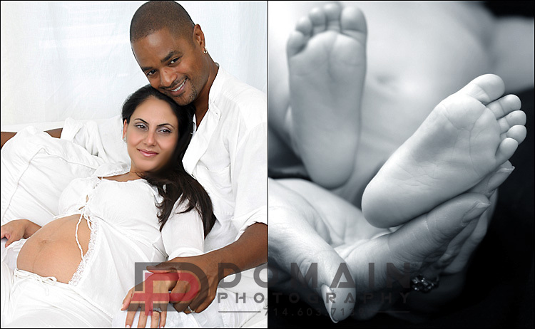 Maternity, Kids & Family Photography by DOMAIN Photography - Los Angeles, Orange County, LA, OC, CA, Anaheim