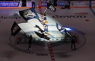 OKC Barons vs Rockford IceHogs - 3/9/2013