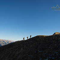 hunting ibex, chamois, muflon in Switzerland and France, Swiss alps, french alps, hunting, travel, adventure, hunting photography from france and switzerland