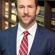Olsen, Hagel, Fishburn, LLP, Law Firm, Lawyers, 2017