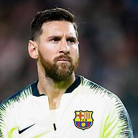 20181128 PSV - Barcelona 1-2