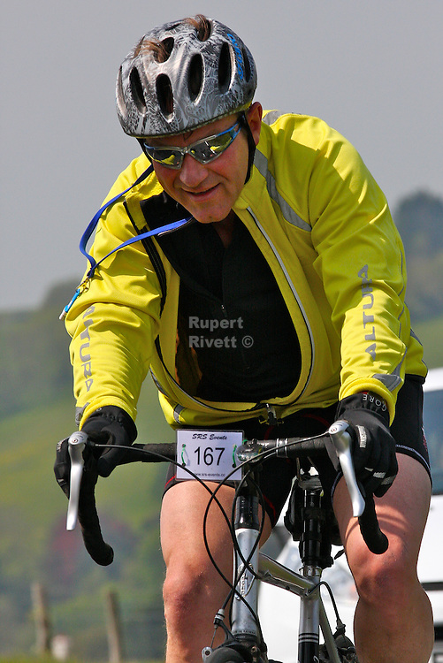 The Eastbourne Cyclosportive Photos By Avelo Images