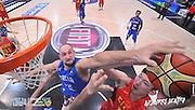 DESCRIZIONE: Trento Trentino Basket Cup - Italia Cina<br /> GIOCATORE: Marco Cusin<br /> CATEGORIA: Nazionale Maschile Senior<br /> GARA: Trento Trentino Basket Cup - Italia Cina<br /> DATA: 18/06/2016<br /> AUTORE: Agenzia Ciamillo-Castoria