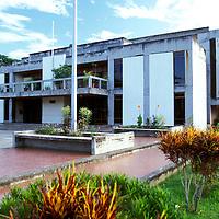 San Felipe, Estado Yaracuy, Venezuela