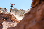 2017 Red Bull Rampage - MTB Freeride
