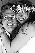 Rebecca & James HUKW wedding