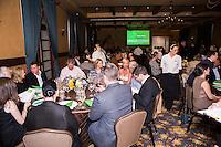 James Beard Foundation Taste America Dinner at the Royal Palms Resort Friday evening in Phoenix, Ariz.