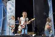 Bonaparte auf dem  Hurricane Festival 2014 am Eichenring Scheessel am 22.June 2014. Foto: Rüdiger Knuth