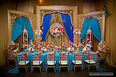 Julia Weddings, flowers & decor, Kitchener, Ontario