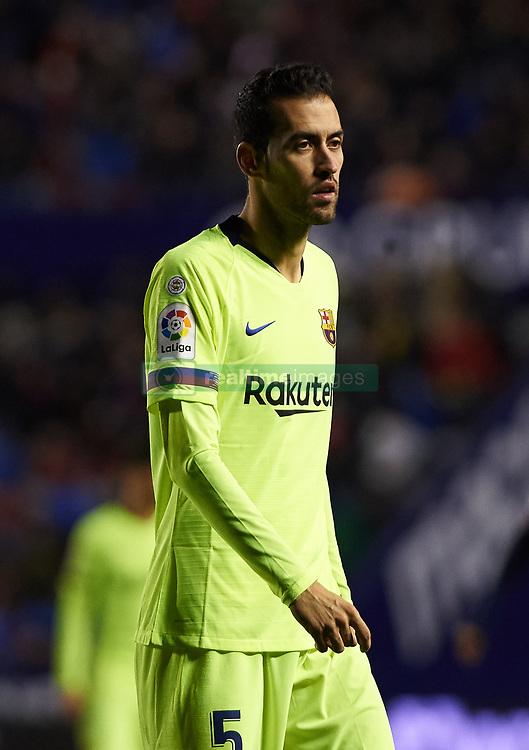 صور مباراة : ليفانتي - برشلونة 2-1 ( 10-01-2019 ) 20190110-zaa-a181-205