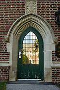 SPS Doors