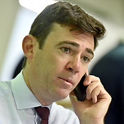 Andy Burnham denies taking cash for access after tabloid sting   Politics   The Guardian http://www.theguardian.com/politics/2015/sep/11/burnham-denies-cash-access-tabloid-sting-corbyn-disaster-labour-sun