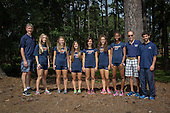 09/19/14 - Cross Country Portraits