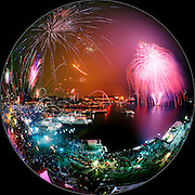 Year 2000, <br />