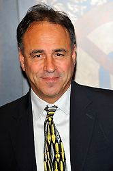 Anthony Horowitz at the  Crime Thriller Awards  in London, Thursday, 18th October 2012 Photo by: Chris Joseph / i-Images