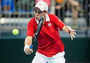 Davis Cup SLOvMCO 030217