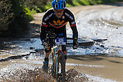 105K Gravel Bike Race in Lachish Region  Israel  17/01/2016<br /> <br /> Gilad Kavalerchik  <br />  www.Giladka.com