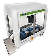 Sciclone, G3, NGSx, 1013, High_View, 16004, PE, PerkinElmer, Robotics, Medical, Drug, Research, Development, Testing, Microplates, Mechanics