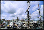 01: PENZANCE PIRATES THEMES