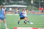 Oxford High Soccer 2015-16