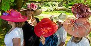 summer hats18