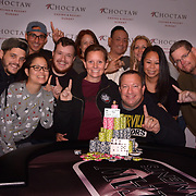 2017-10 Choctaw PNIA and WSOPC