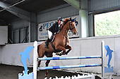 03 - 15th Feb - Senior British Show Jumping
