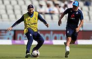 England v Australia, 5th ODI, 24 June 2018