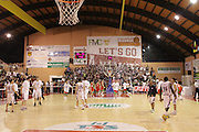DESCRIZIONE : Ferentino LNP Lega Nazionale Pallacanestro DNA playoff 2011-12 FMC Ferentino Paffoni Omegna<br /> GIOCATORE : FMC Ferentino<br /> CATEGORIA : tifosi<br /> SQUADRA : FMC Ferentino <br /> EVENTO : LNP Lega Nazionale Pallacanestro DNA playoff 2011-12 <br /> GARA : FMC Ferentino Paffoni Omegna<br /> DATA : 10/05/2012<br /> SPORT : Pallacanestro<br /> AUTORE : Agenzia Ciamillo-Castoria/M.Simoni<br /> Galleria : LNP  2011-2012<br /> Fotonotizia :Ferentino LNP Lega Nazionale Pallacanestro DNA playoff 2011-12 FMC Ferentino Paffoni Omegna<br /> Predefinita :