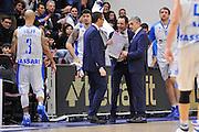 DESCRIZIONE : Eurocup Last 32 Group N Dinamo Banco di Sardegna Sassari - Galatasaray Odeabank Istanbul<br /> GIOCATORE : Marco Calvani  Massimo Maffezzoli Paolo Citrini<br /> CATEGORIA : Ritratto Allenatore Coach<br /> SQUADRA : Dinamo Banco di Sardegna Sassari<br /> EVENTO : Eurocup 2015-2016 Last 32<br /> GARA : Dinamo Banco di Sardegna Sassari - Galatasaray Odeabank Istanbul<br /> DATA : 13/01/2016<br /> SPORT : Pallacanestro <br /> AUTORE : Agenzia Ciamillo-Castoria/C.Atzori