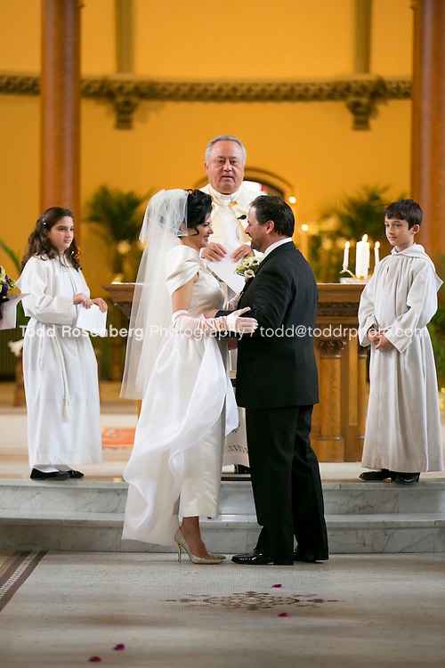 4/20/13 3:22:43 PM <br /> The Wedding of Janie and George in Chicago, IL<br /> <br /> <br /> &copy; Todd Rosenberg Photography 2013