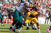 161016_JS_Redskins vs Eagles