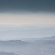 Sept 2015 Brecon Beacons Routemaster in Depth with Mark Rowe - images by Steve Morgan
