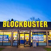 Blockbuster-Bend-Square