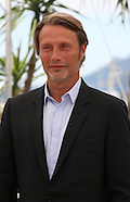 Michael Kohlhaas Film Photocall at the Cannes Film Festival