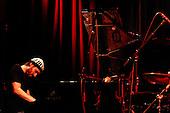 David Helbock Trio Moods2015