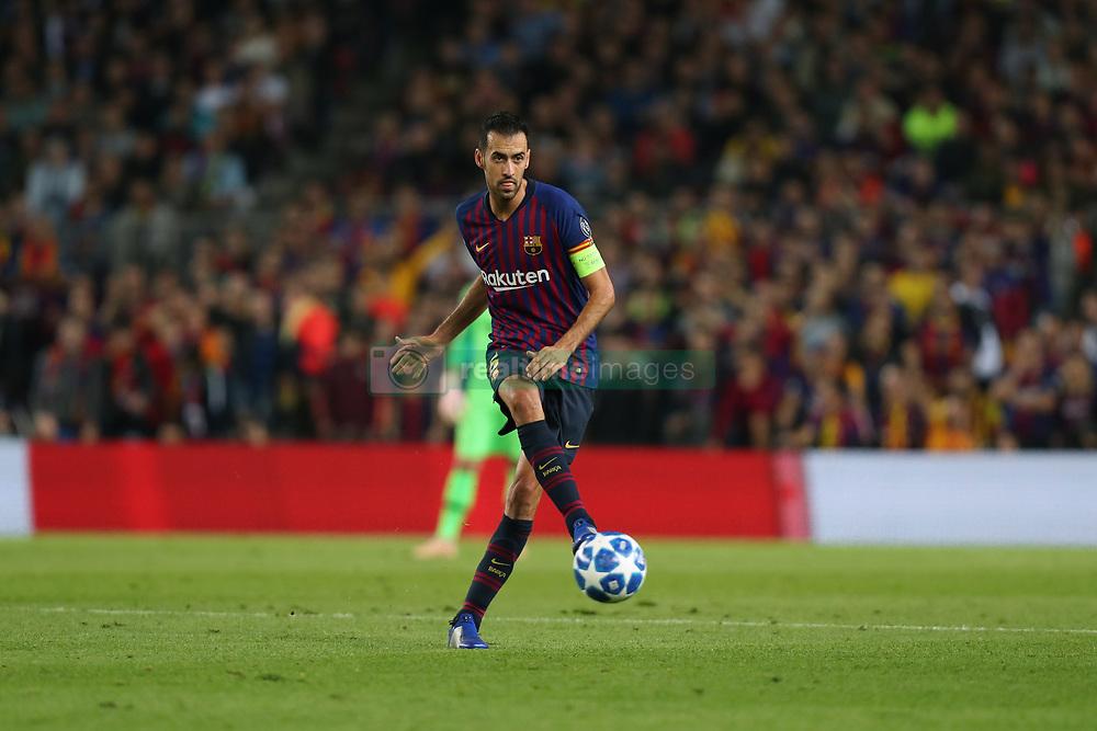 صور مباراة : برشلونة - إنتر ميلان 2-0 ( 24-10-2018 )  20181024-zaa-b169-120